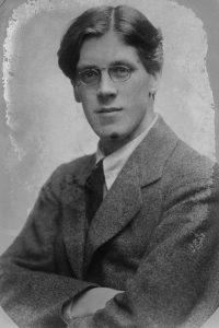Fenner Brockway